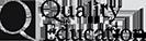 Séjour linguistique Jeune - Education logo