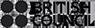 Séjour linguistique Jeune - British logo