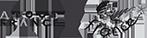 Séjour linguistique Jeune - Atout France logo