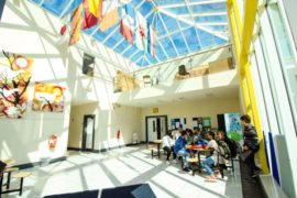 immersion linguistique dublin centre de langue