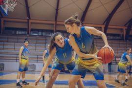 Séjour linguistique Anglais et Basket à Fort Lauderdale Etats-Unis