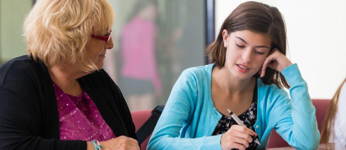 Séjour linguistique Jeune Chez le prof en région de Brighton Royaume-Uni