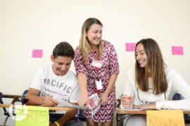Séjours Agency Jeunes cours d'anglais Fort Lauderdale