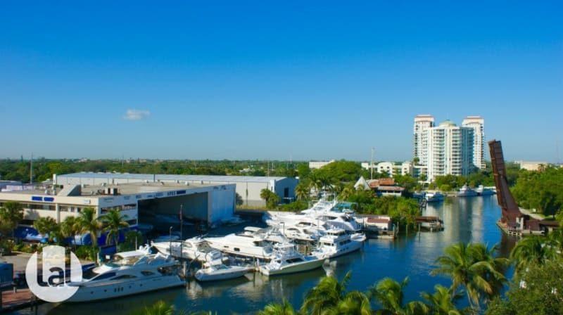 Voyage linguistique ado de qualité Fort Lauderdale