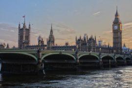 Anglais et équitation Angleterre