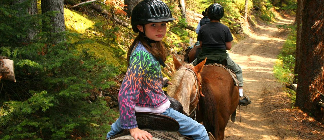 Séjour linguistique Jeune Anglais-équitation Chelmsford 2 sem. Royaume-Uni