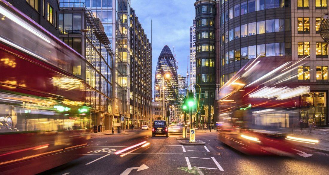 Séjour linguistique Jeune Visit London séjour jeunes Royaume-Uni