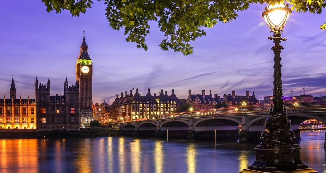 Séjour linguistique Jeune Séjour one to one à Londres Royaume-Uni