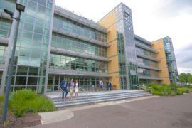 centre de langues de qualité à Corkcentre de langues de qualité à Cork