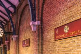 Séjour linguistique Anglais et Magie à Oxford Royaume-Uni