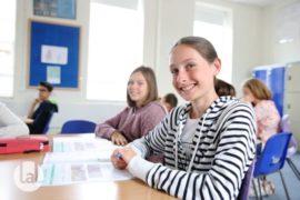séjours agency jeunes cours d'anglais de qualité