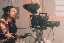 Séjour linguistique Anglais et cinéma à Berkhamsted Royaume-Uni