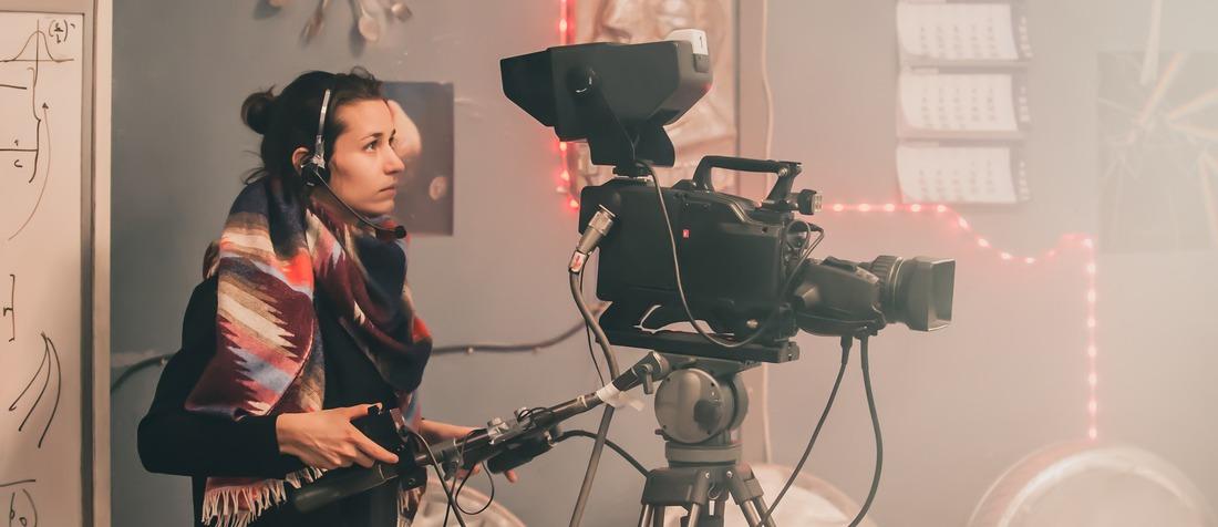 Séjour linguistique Jeune Anglais et cinéma à Berkhamsted Royaume-Uni