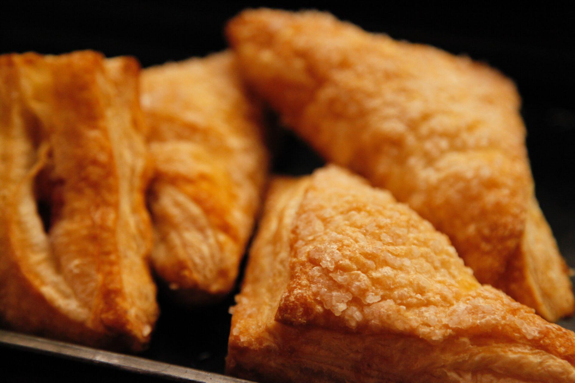 spécialité culinaire malte
