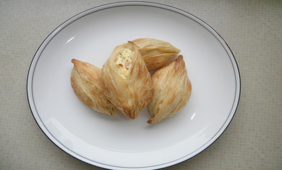 spécialité nourriture malte