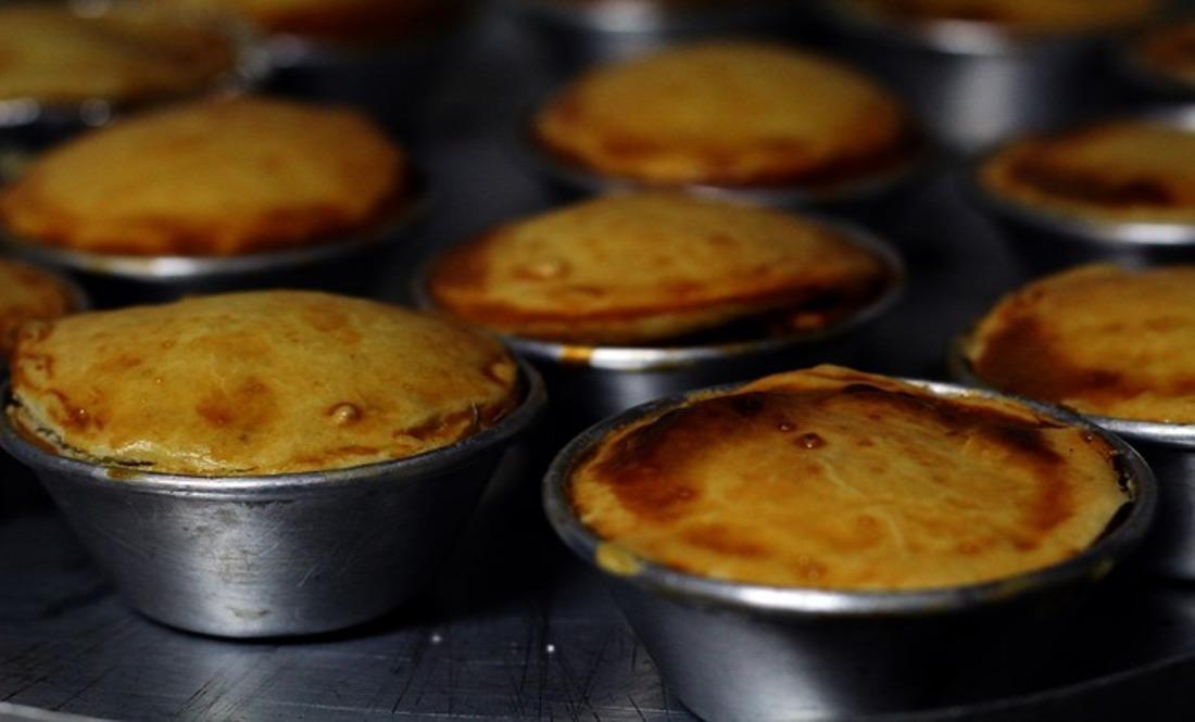 spécialité culinaire nouvelle zélande