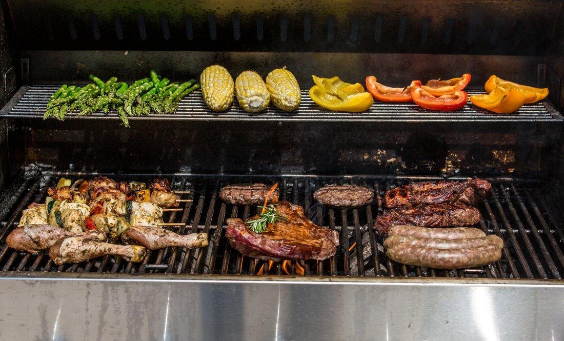 spécialité culinaire australie