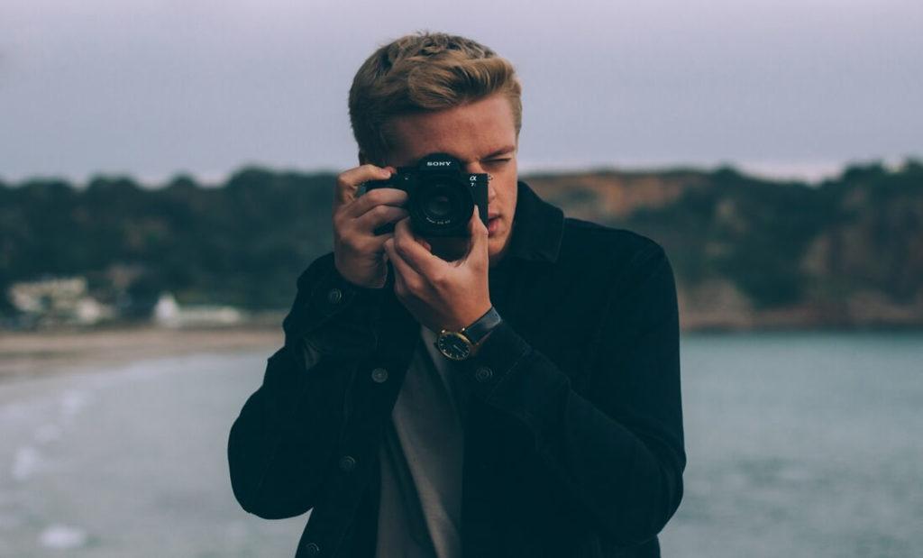 photographe angleterre