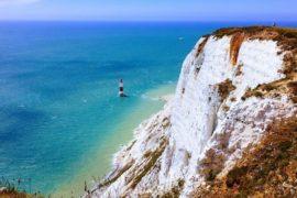 Voyage linguistique ado Angleterre