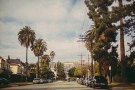 Immersion linguistique à Los Angeles