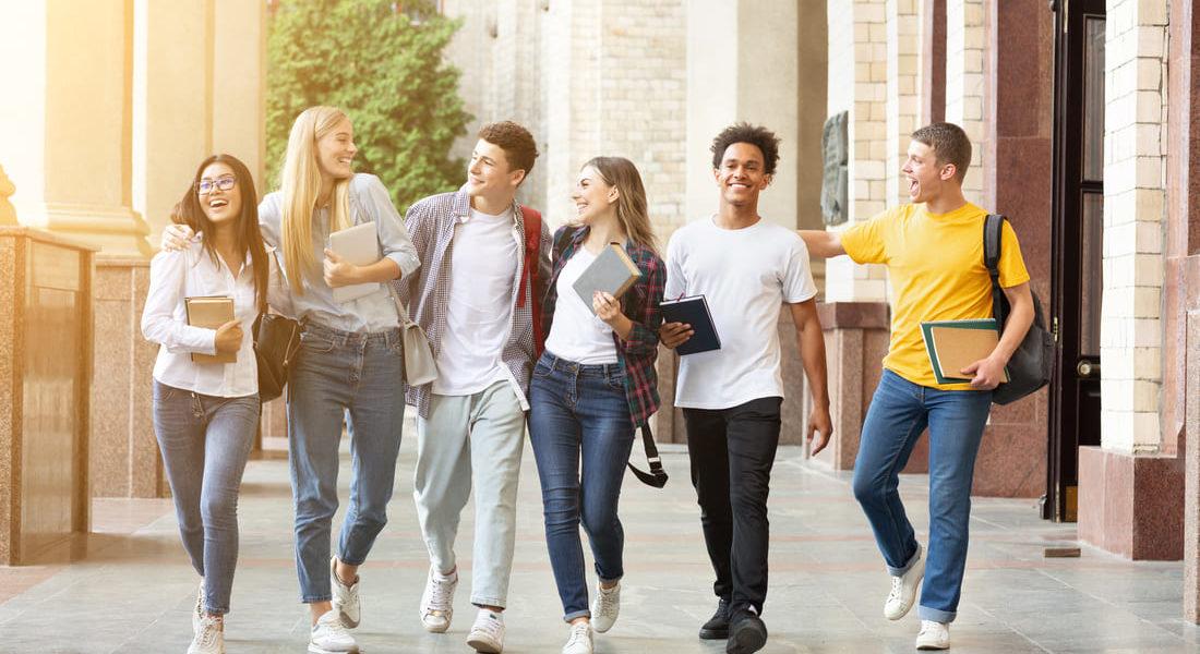 Séjour linguistique pas cher Séjours Agency jeunes