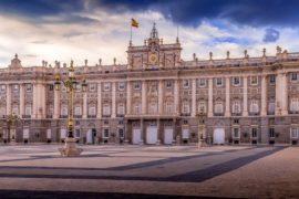 Immersion linguistique Espagne