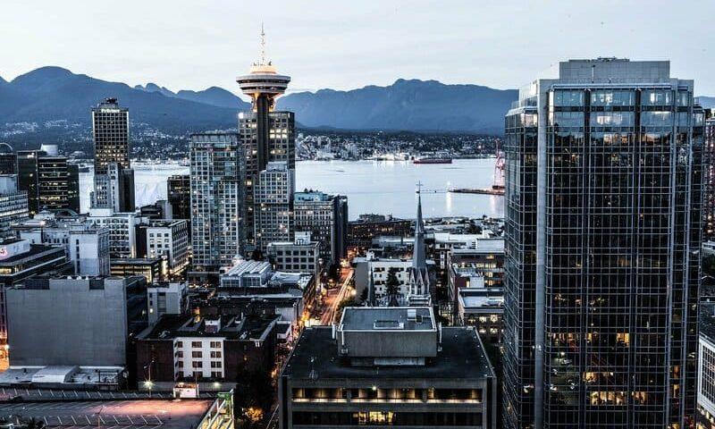 Voyage à Vancouver avec Séjours Agency Jeunes