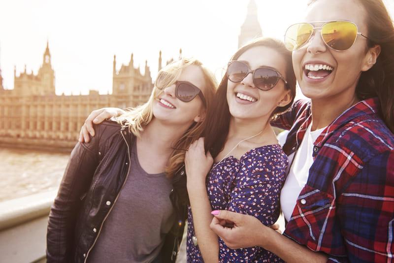 immersion linguistique ado séjours agency jeunes