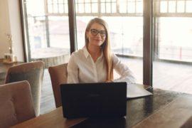 Cours particuliers en ligne pour étudiant