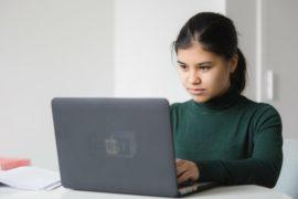 cours de langues en groupe en ligne