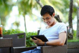programme cours en ligne